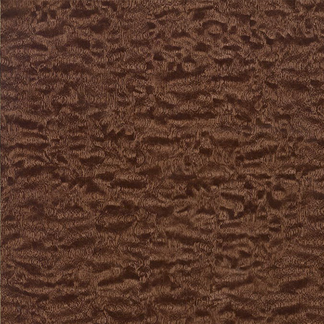 WTP-278 Curly Chocolate Grain.jpg