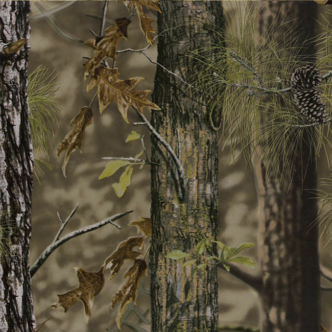 WTP-328 Longleaf Camo-AT Green.jpg