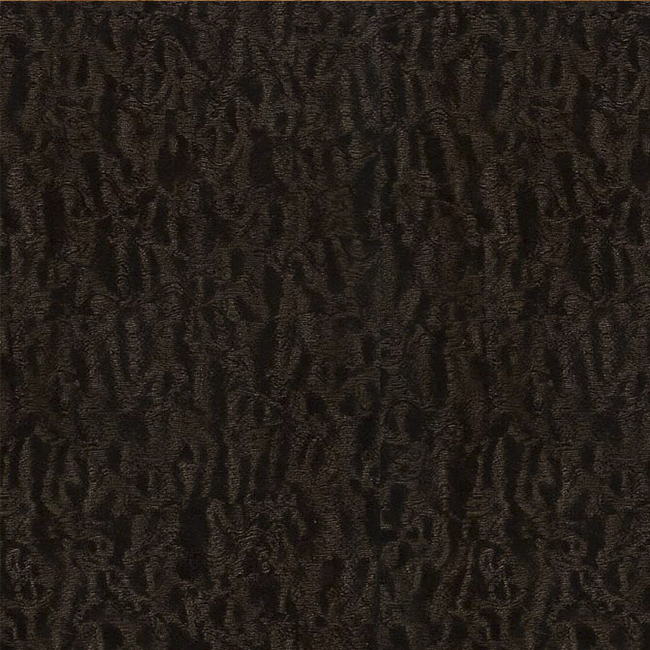WTP-335 Dark Charcoal Ripple.jpg
