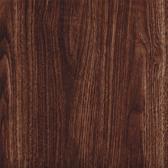 WTP-463_Walnut_Grain.jpg