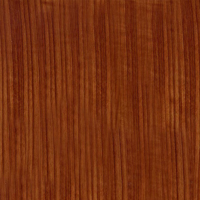 WTP-480 Figured Cedar.jpg