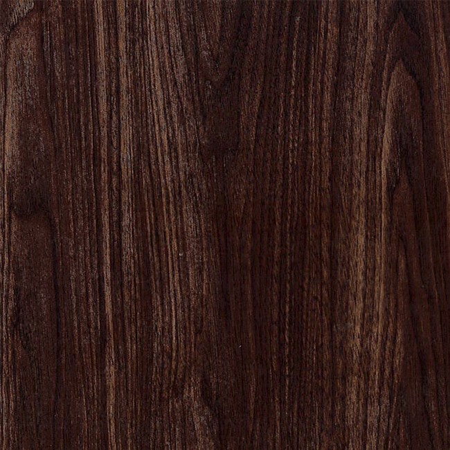 WTP-491 Eastern Dark Walnut.jpg
