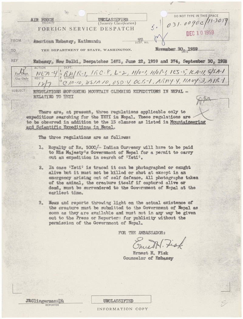 yeti-expedition-nepal-foreign-service-memo-l.jpg