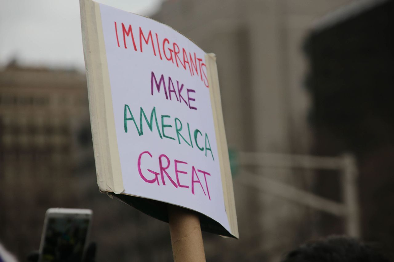 image-Immigrants_Make_America_Great-blog-Ayar-Law-Offices.jpg