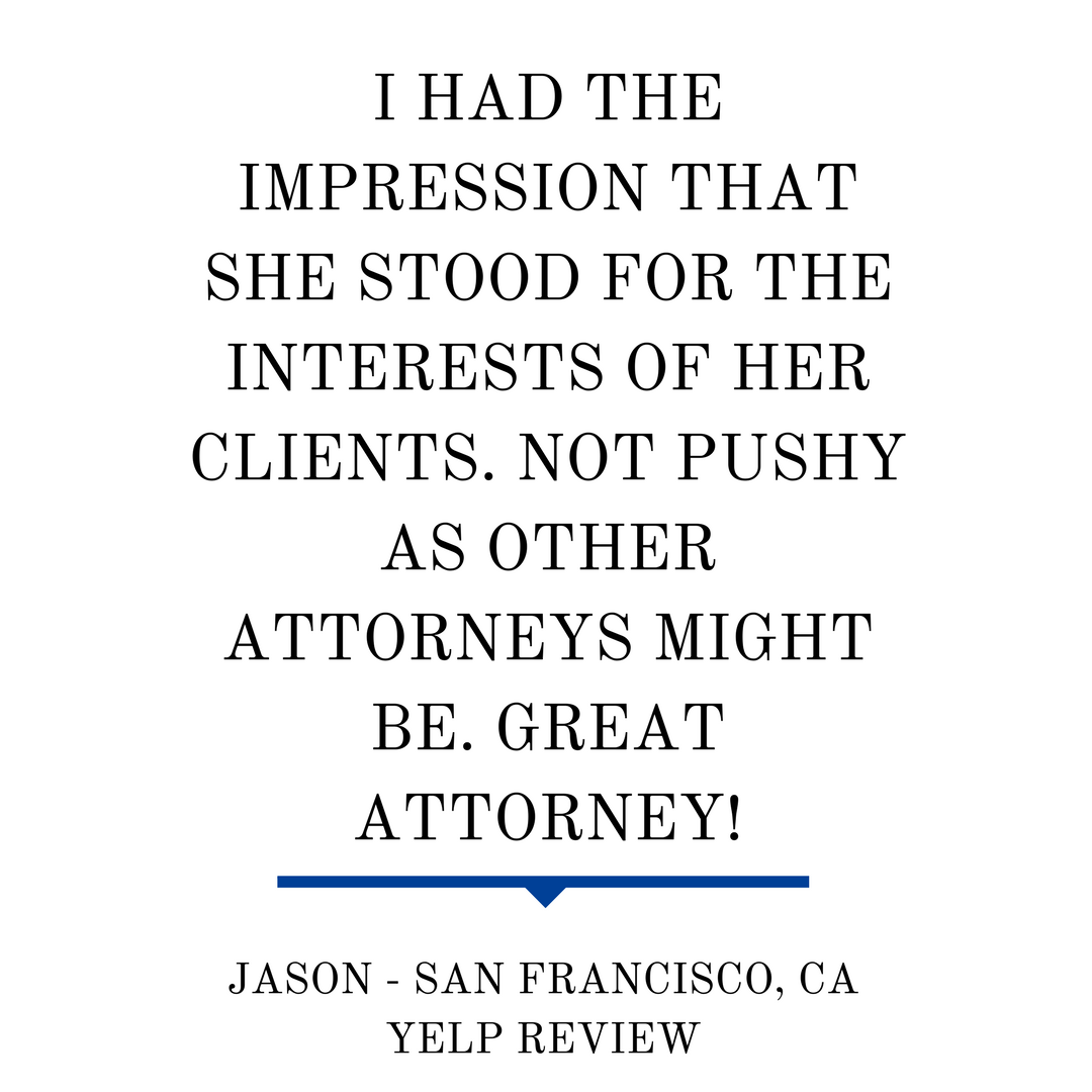 Testimonial_Ayar_Law_Offices_family law_immigration_divorce_child custody_domestic_violence