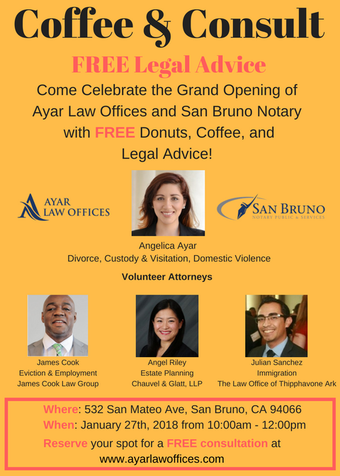 Ayar-Law-Offices-San-Bruno-FREE-Legal-Advice-Coffee & Donuts.png