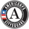 AmeriCorpsLogo10x10.jpg