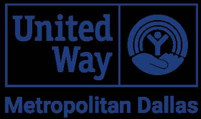 UWMD_Logo_PMS_287C.png