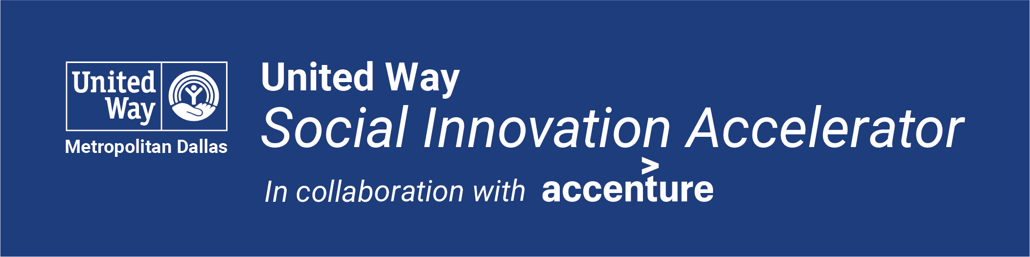 R2L was proud to be a Social Innovation Accelerator finalist