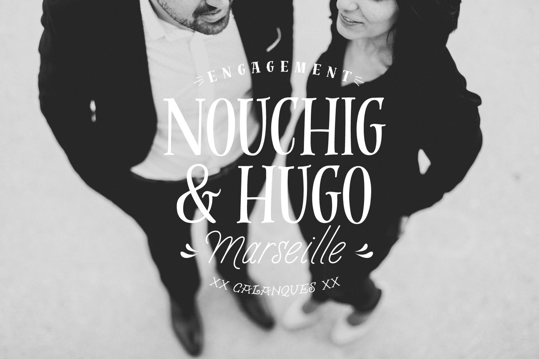 Hugo-Nouchig-ouverture.jpg