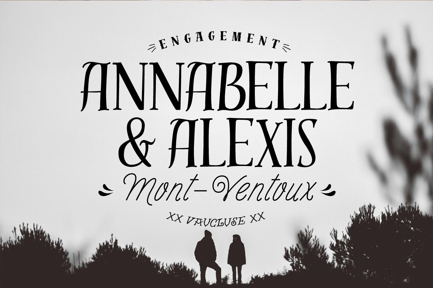 Annabelle_alexis_blog.jpg