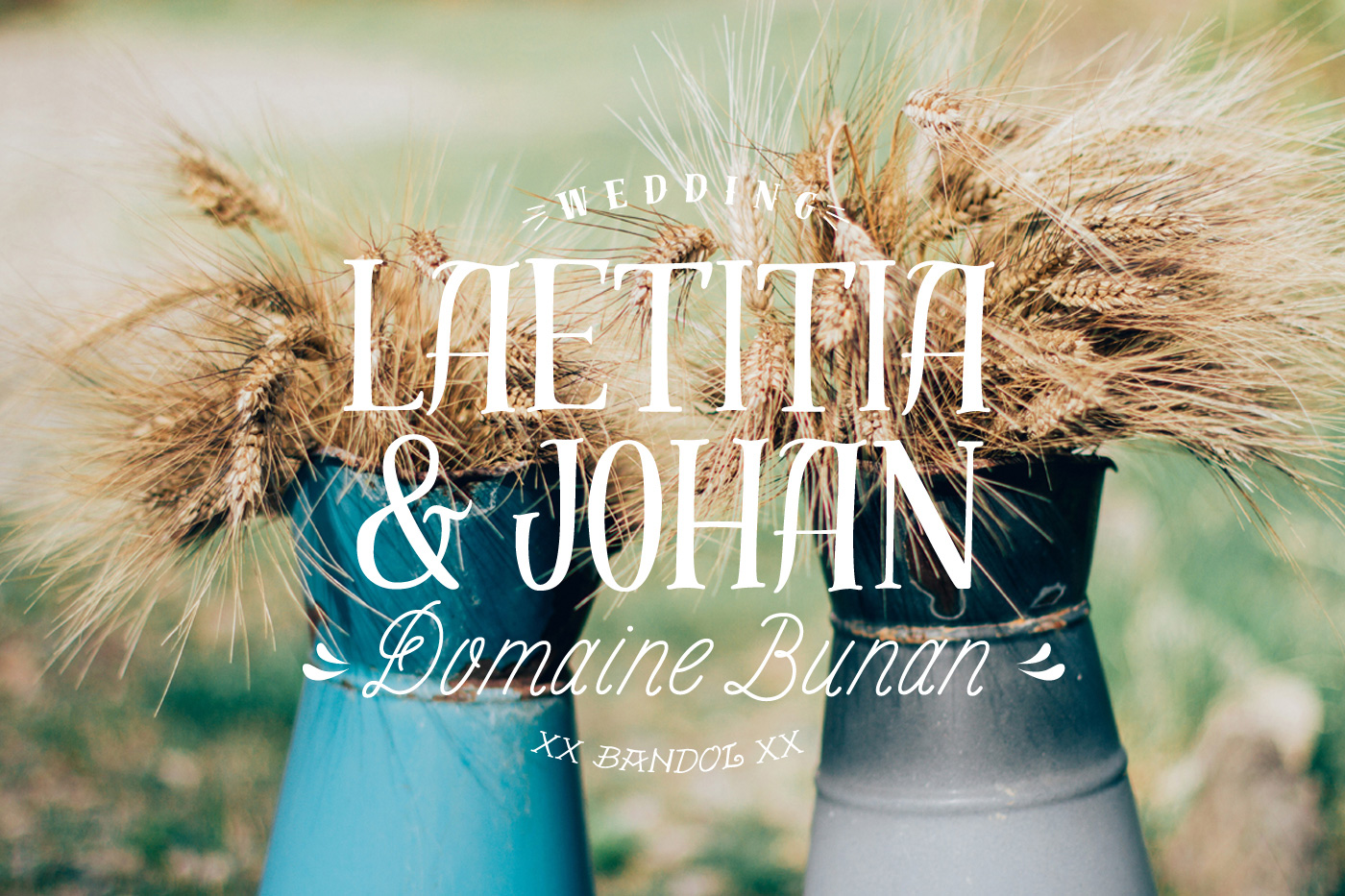 L+J_wedding_bandol_bunan.jpg