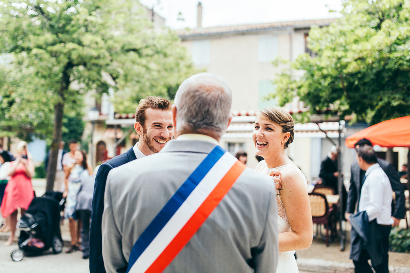 neupap_photography_wedding_banon_luberon_A+A-213.jpg