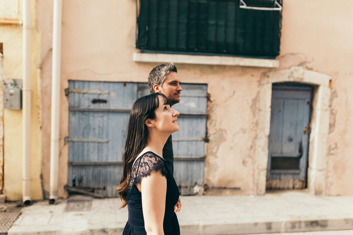neupap_photography_seance_engagement_martigues_emilie+anthony-36.jpg