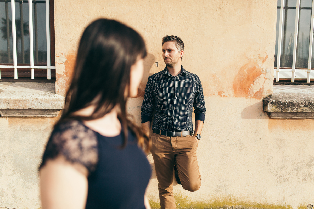 neupap_photography_seance_engagement_martigues_emilie+anthony-32.jpg
