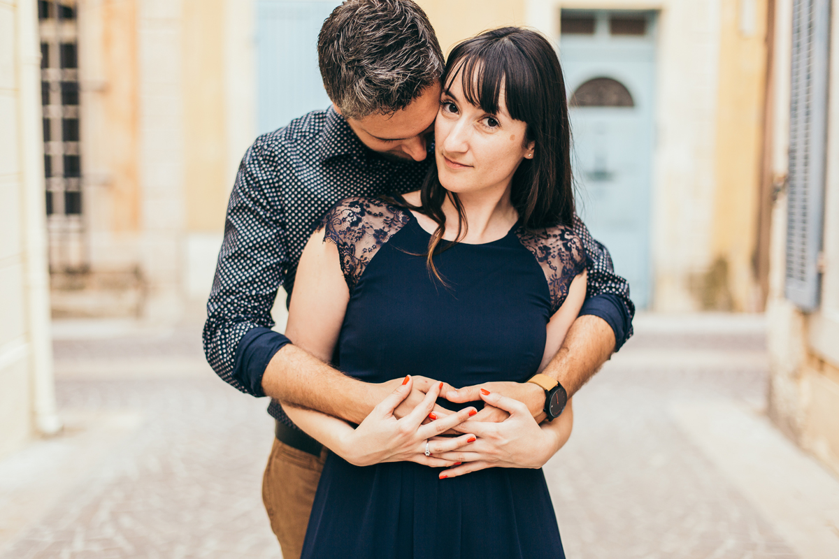 neupap_photography_seance_engagement_martigues_emilie+anthony-55.jpg
