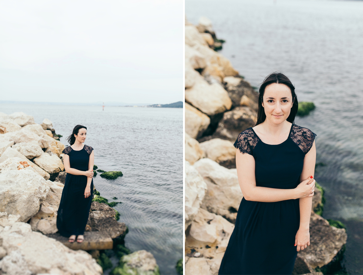neupap_photography_seance_engagement_martigues_emilie+anthony-61.jpg