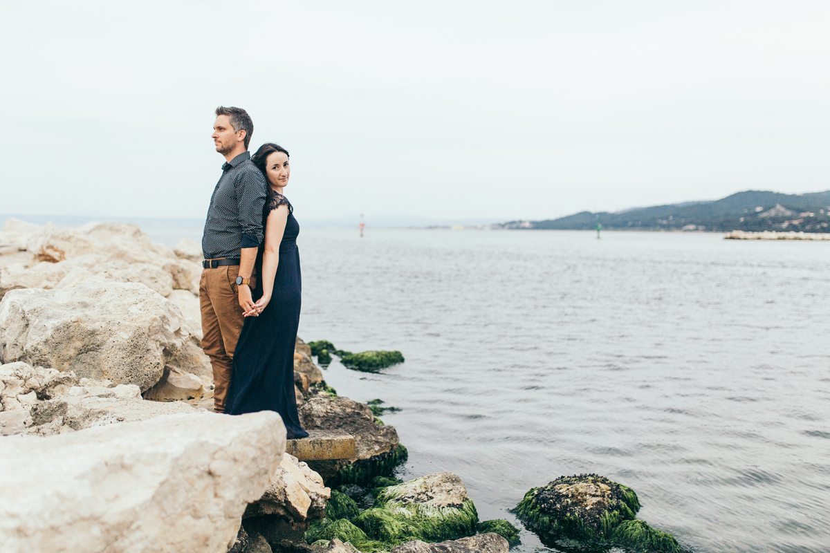 neupap_photography_seance_engagement_martigues_emilie+anthony-64.jpg