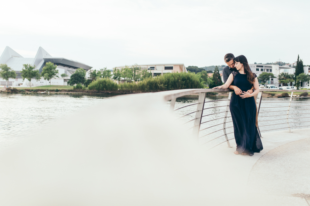 neupap_photography_seance_engagement_martigues_emilie+anthony-100.jpg