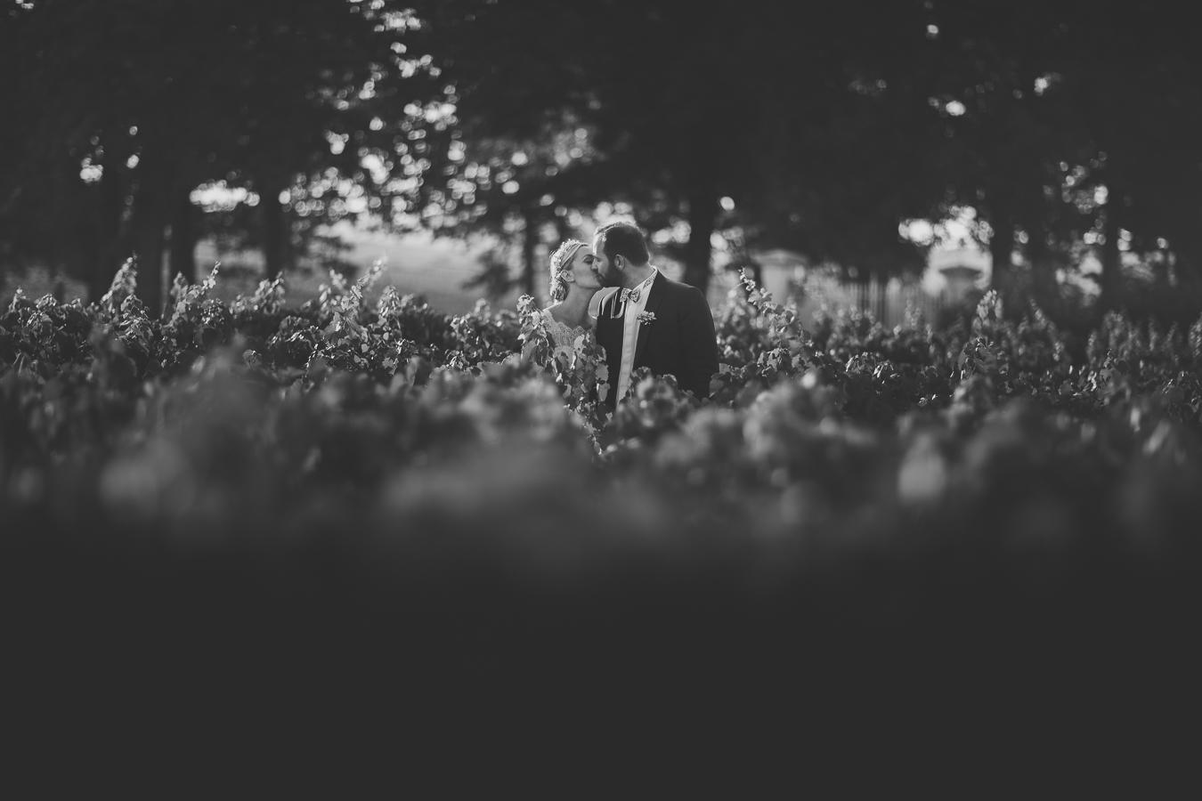Agathe+Luc-491.jpg
