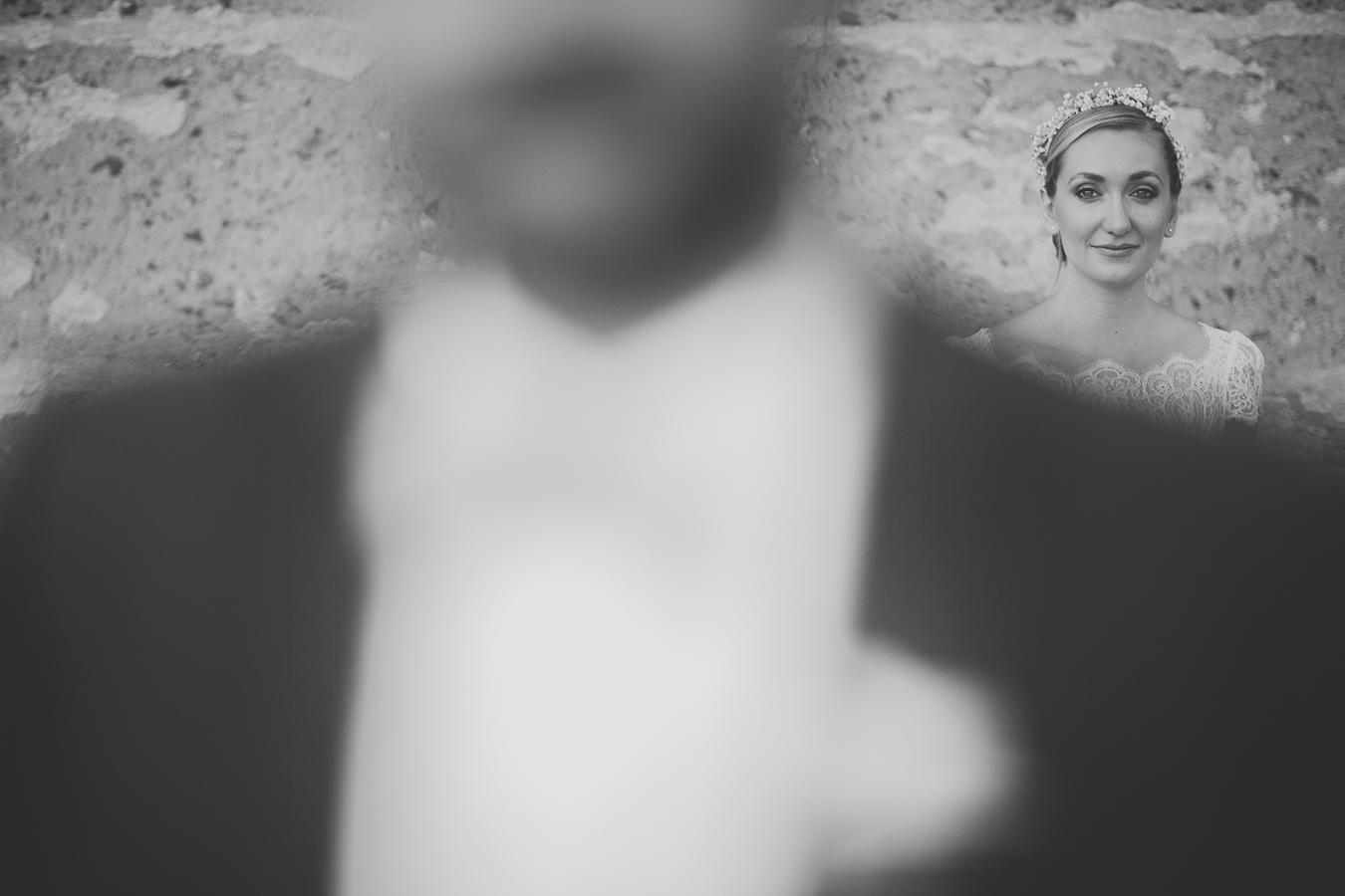 W e d d i n g   Agathe & Luc   Beaujolais