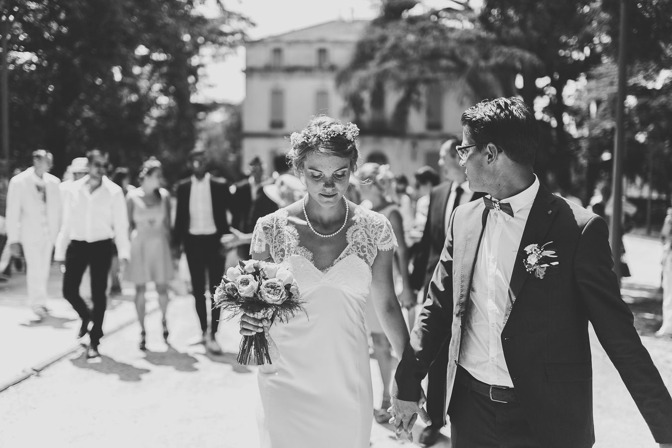 Julie+Pierre-158.jpg