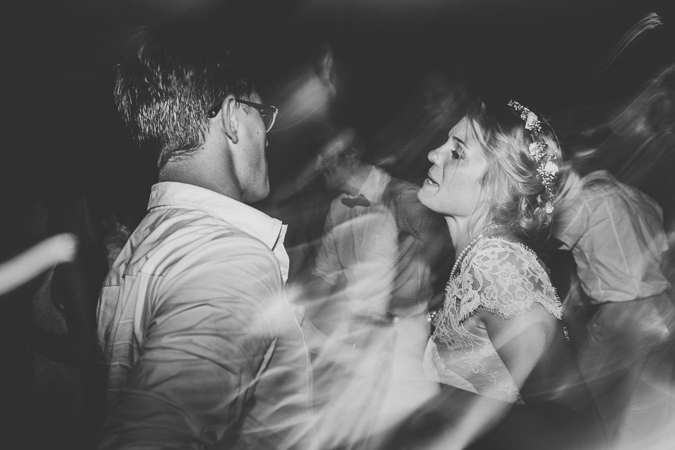 Julie+Pierre-677.jpg