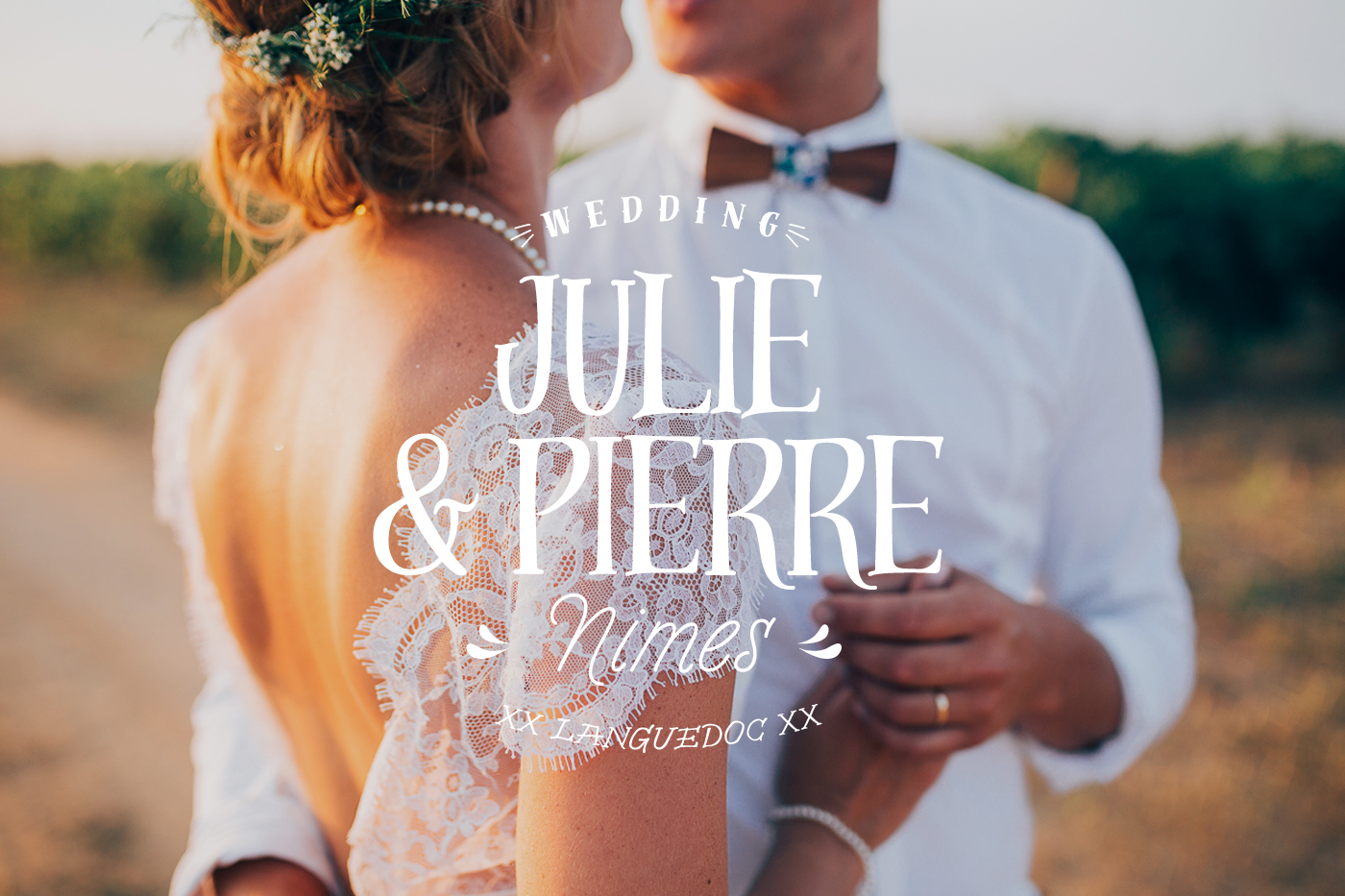wedding_south_of_france