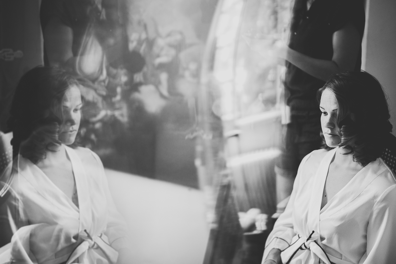Sarha+Clement_wedding_aix_en_provence-27.jpg