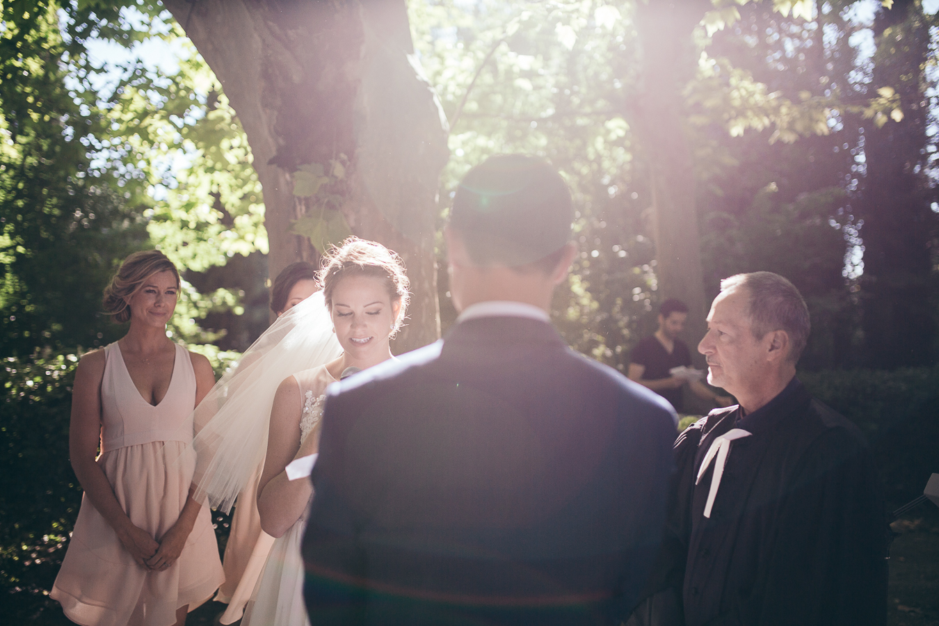 Sarha+Clement_wedding_aix_en_provence-161.jpg