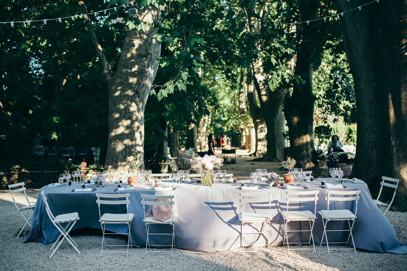 Sarha+Clement_wedding_aix_en_provence-334.jpg