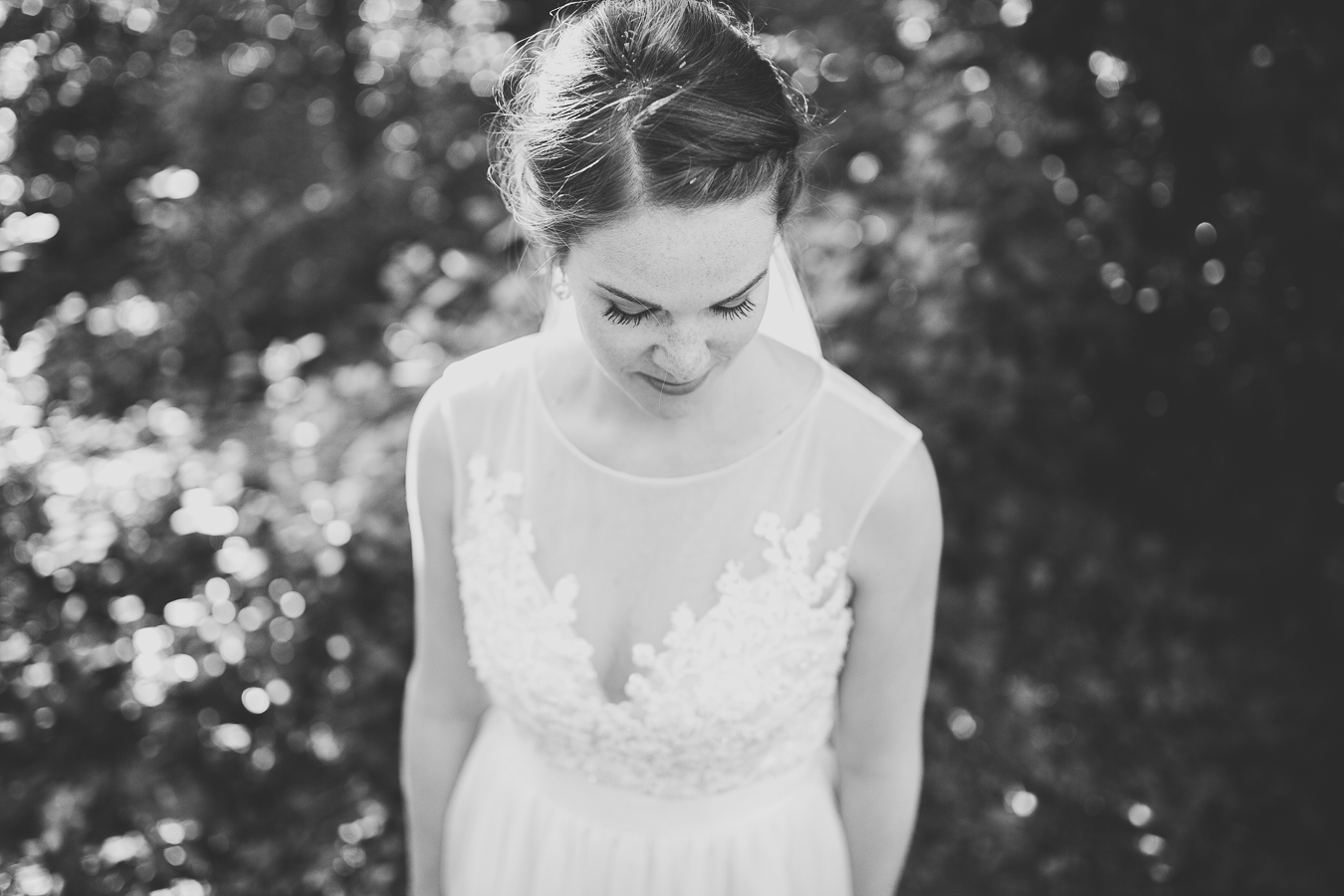 Sarha+Clement_wedding_aix_en_provence-289.jpg