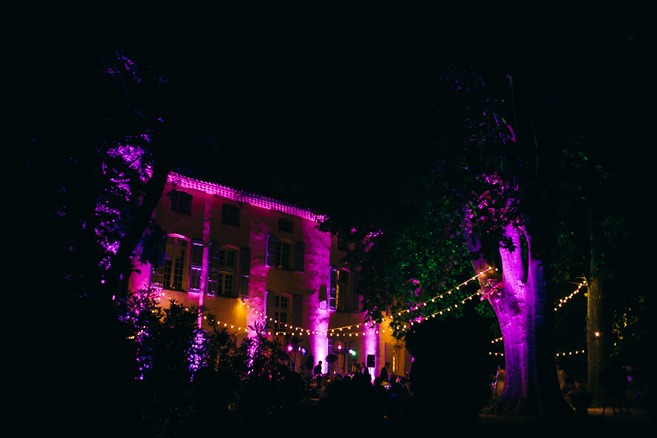 Sarha+Clement_wedding_aix_en_provence-497.jpg