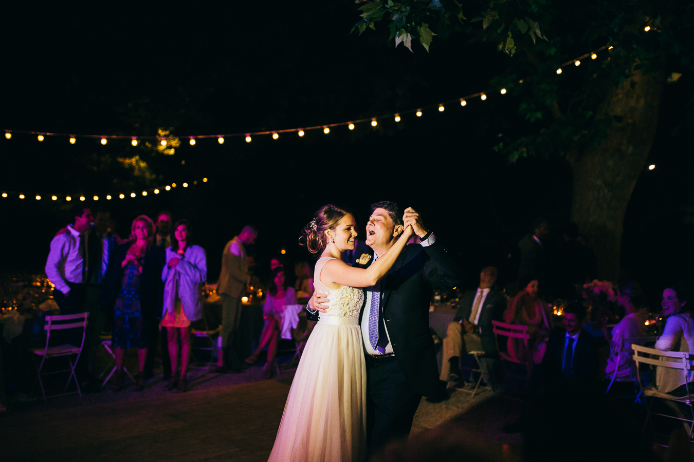 Sarha+Clement_wedding_aix_en_provence-506.jpg