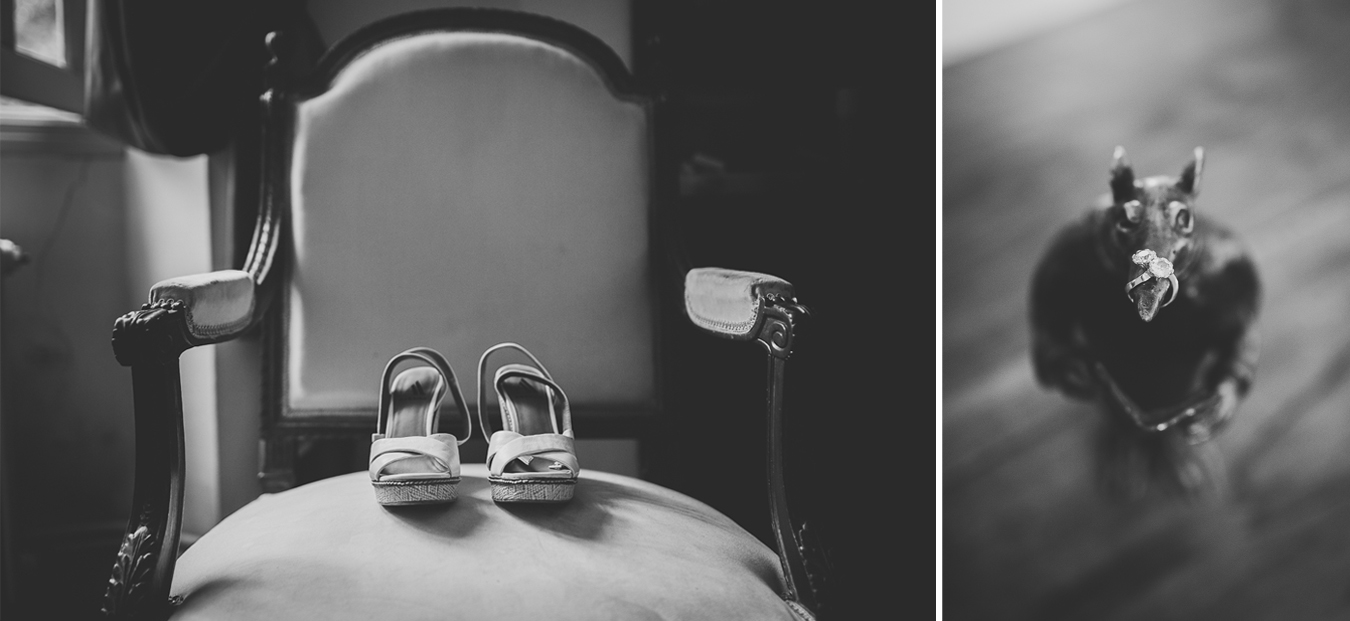 Sarha+Clement_wedding_aix_en_provence-14.jpg