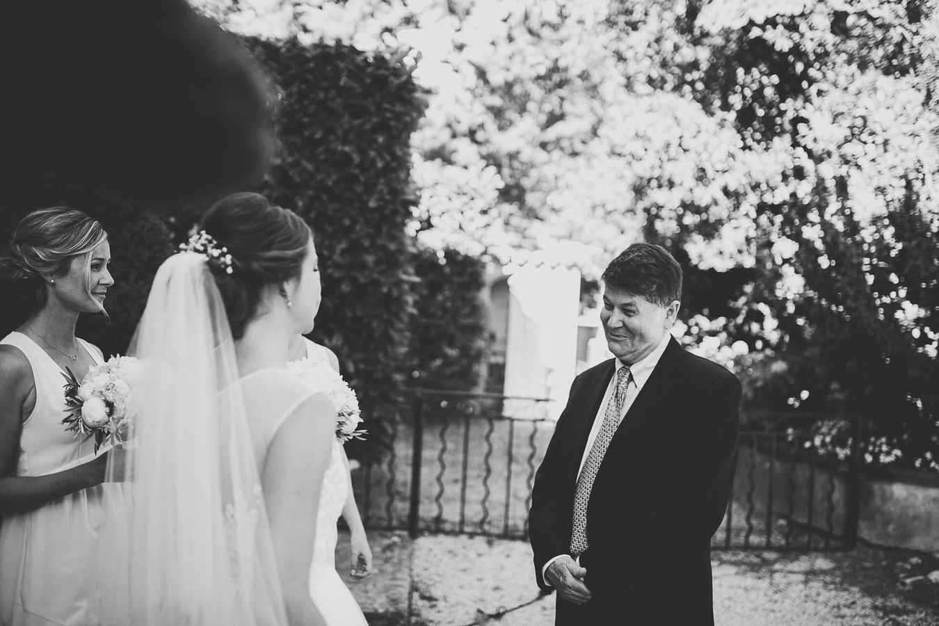 Sarha+Clement_wedding_aix_en_provence-116.jpg