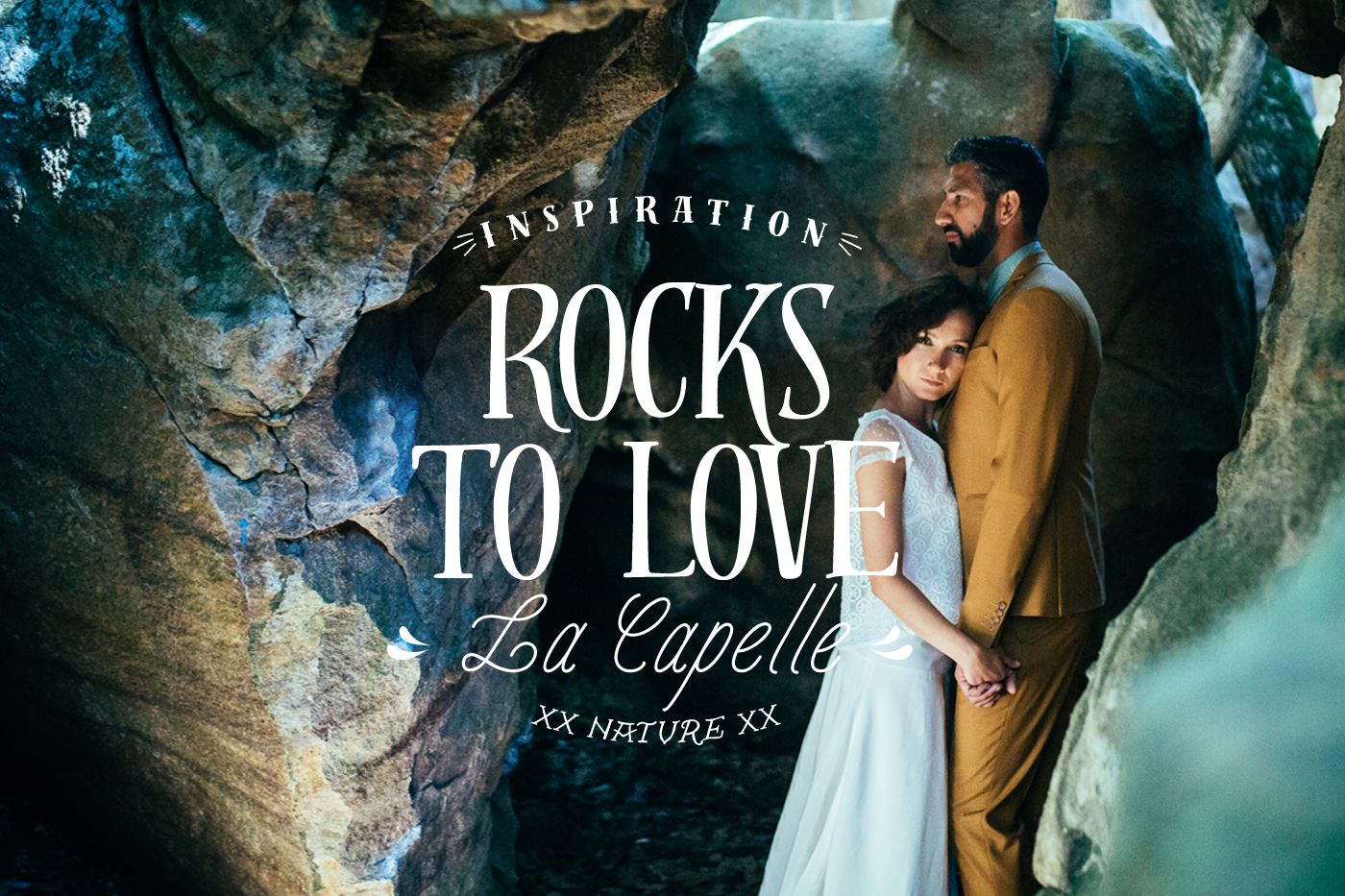 Wedding_inspiration_cavern