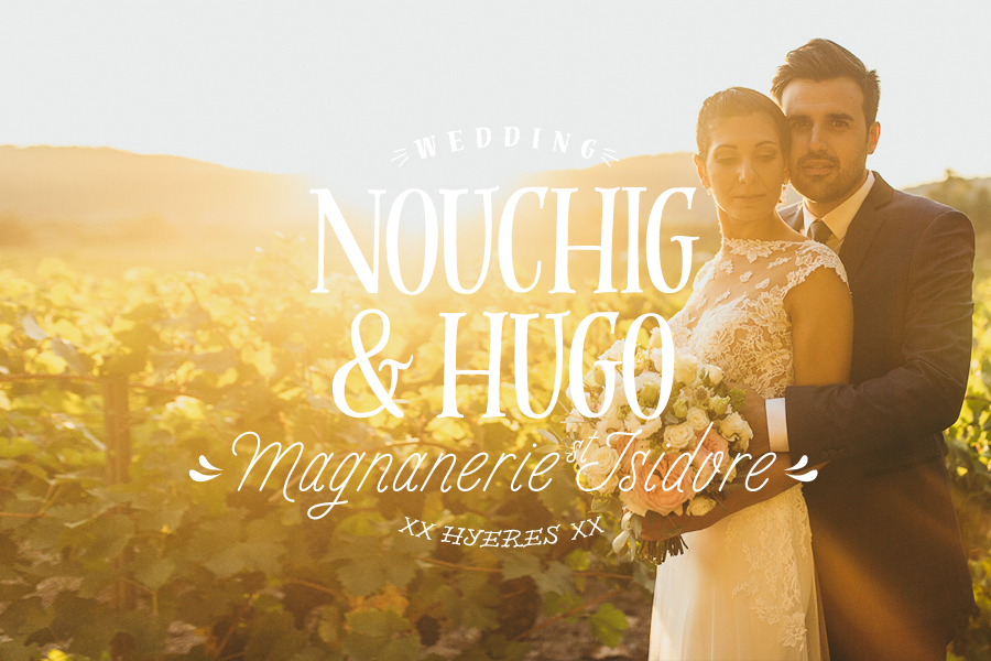 mariage_armenien_Nouchig+Hugo