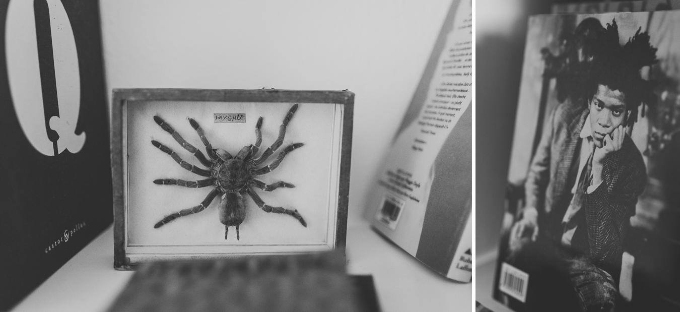 spider_basquiatjpg.jpg