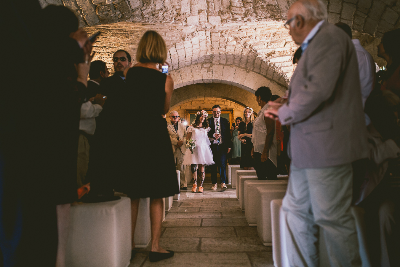 wedding_montpellier_maeva+mike-235.jpg