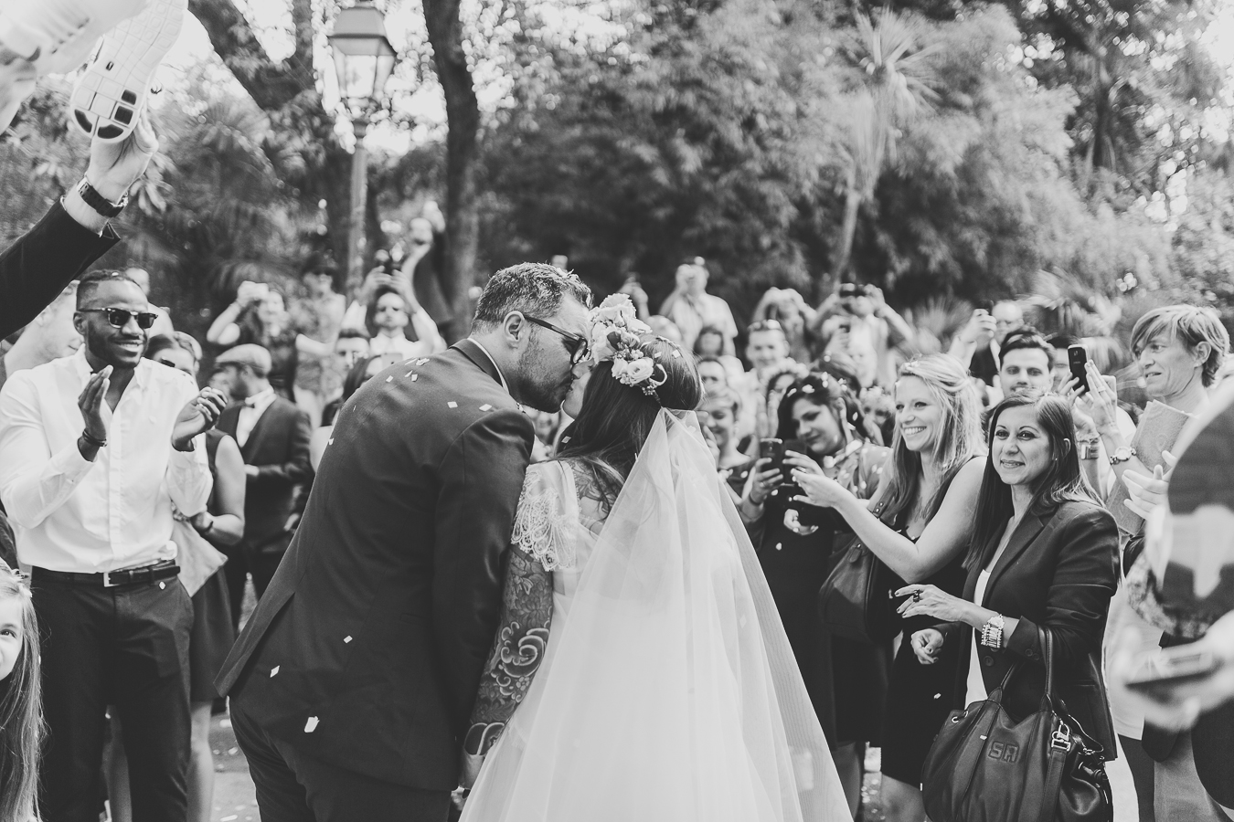 wedding_montpellier_maeva+mike-282.jpg