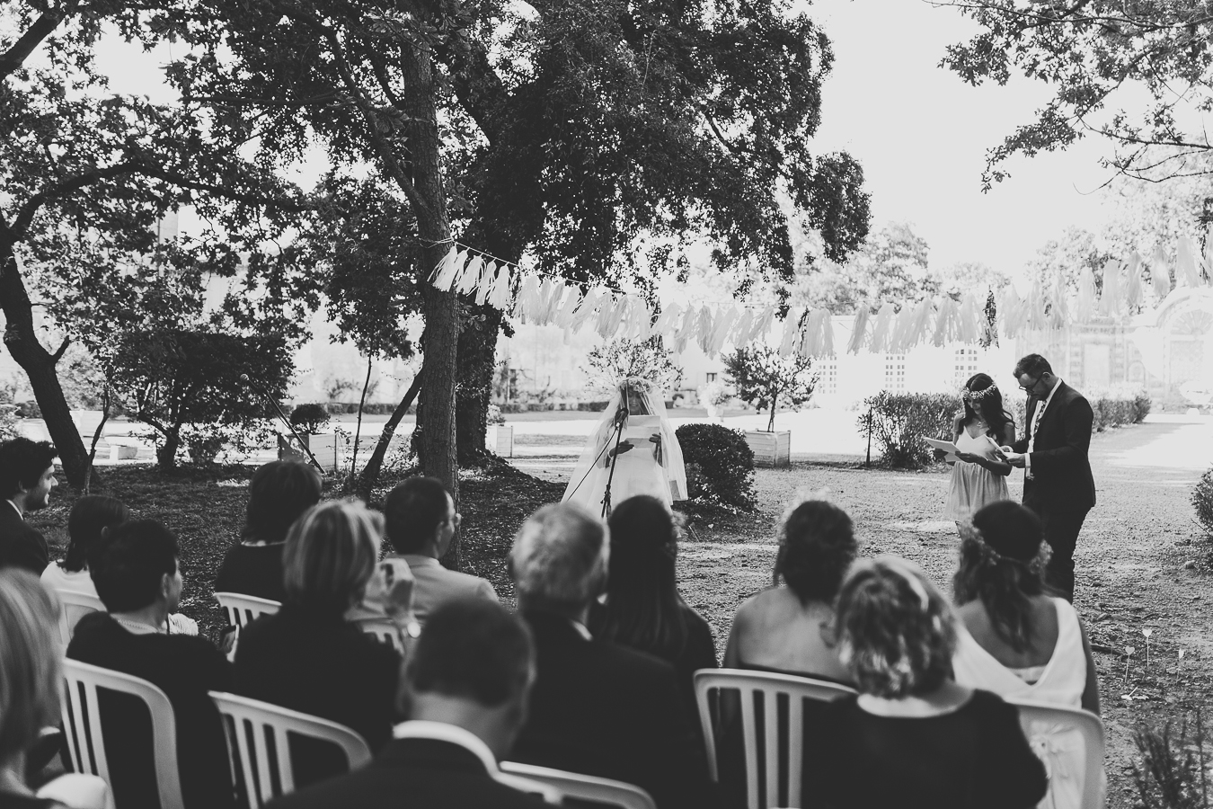 wedding_montpellier_maeva+mike-363.jpg