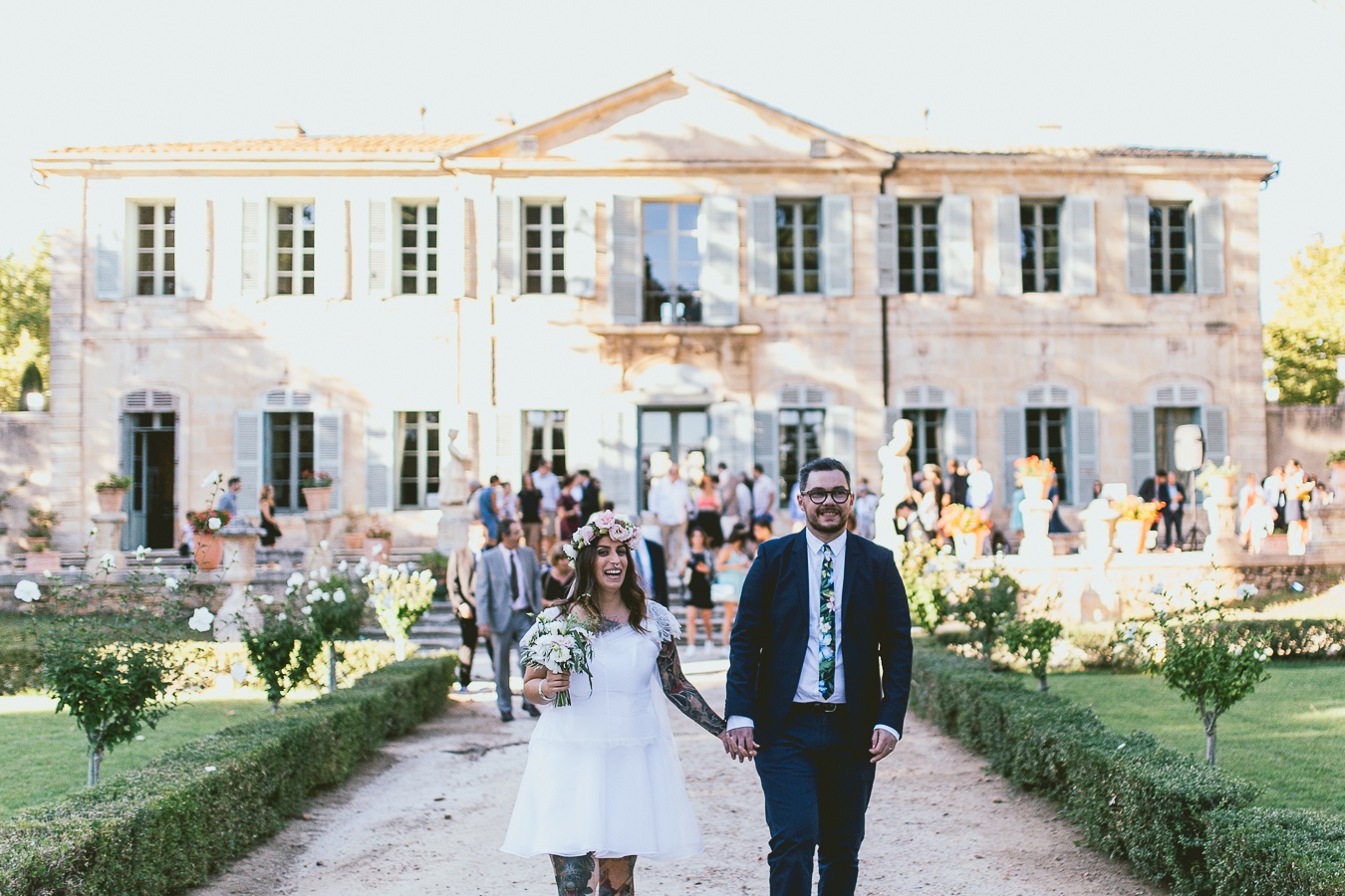 wedding_montpellier_maeva+mike-488.jpg