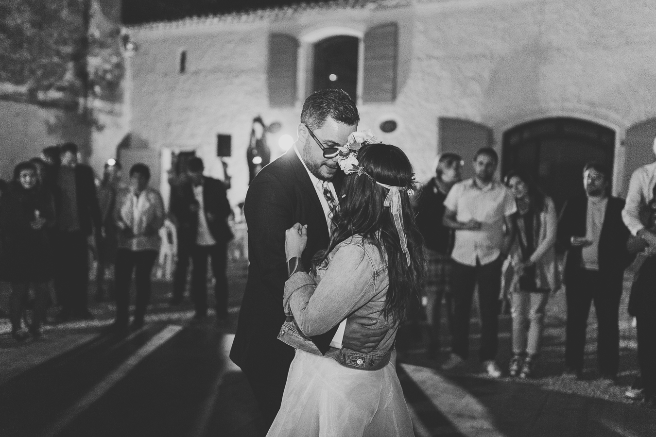 wedding_montpellier_maeva+mike-688.jpg