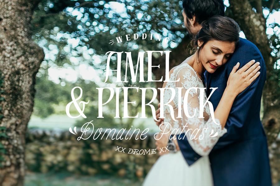 Wedding_provence