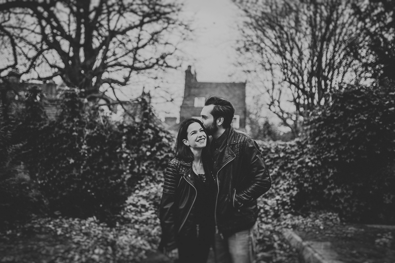 SABRINA+BENOIT_ENGAGEMENT_LONDON-14.jpg