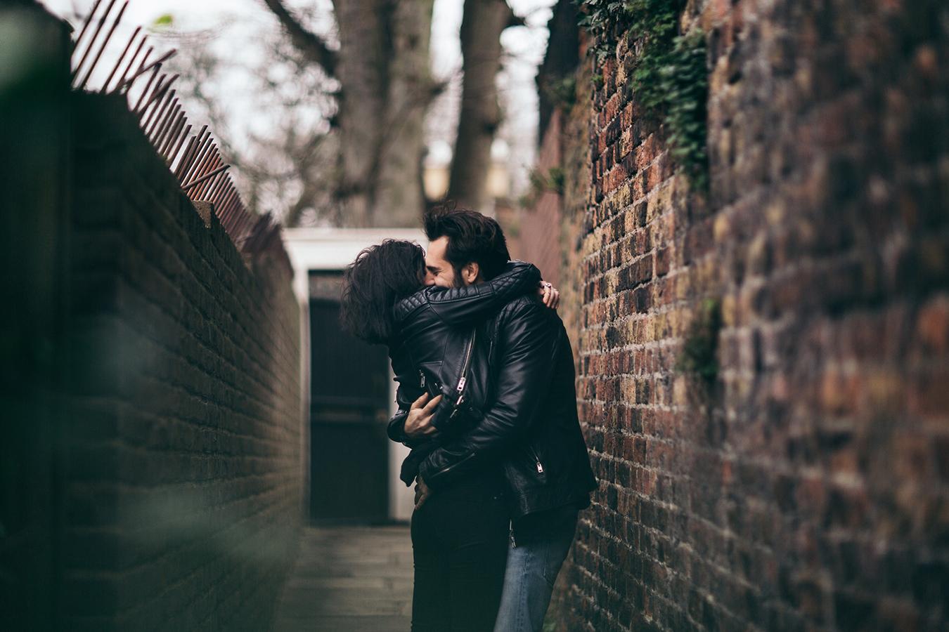 SABRINA+BENOIT_ENGAGEMENT_LONDON-52.jpg