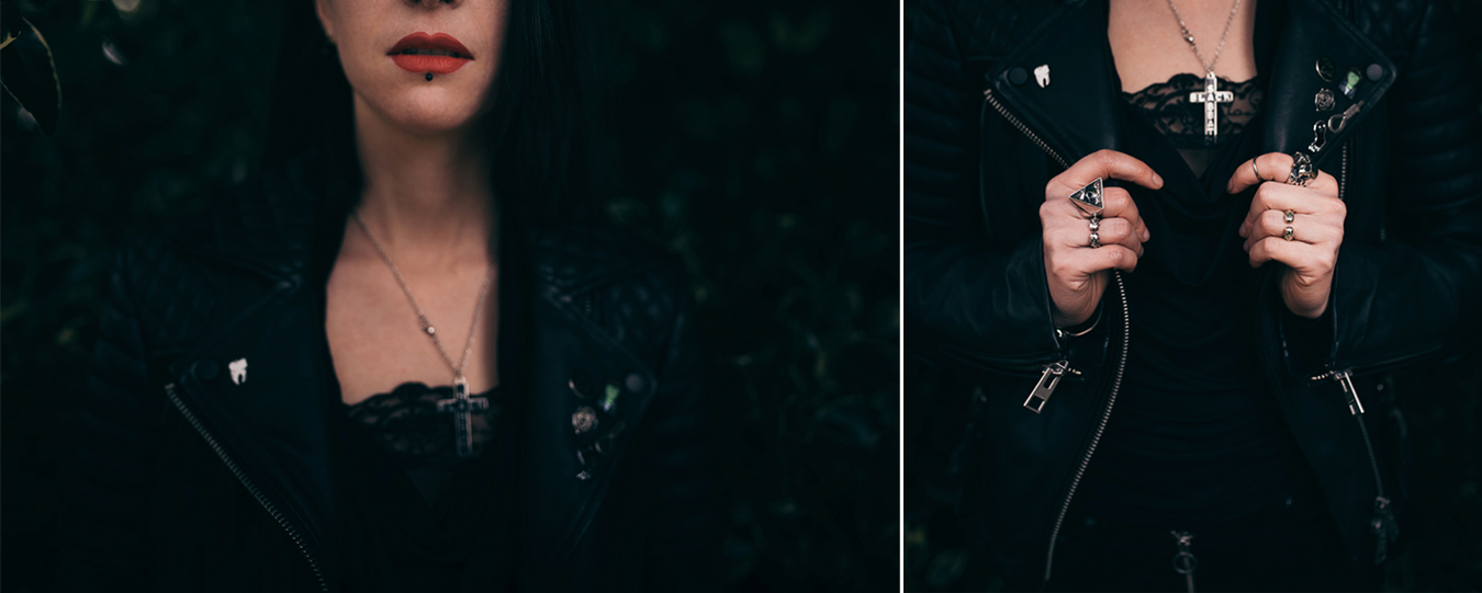 SABRINA+BENOIT_ENGAGEMENT_LONDON-cuir.jpg