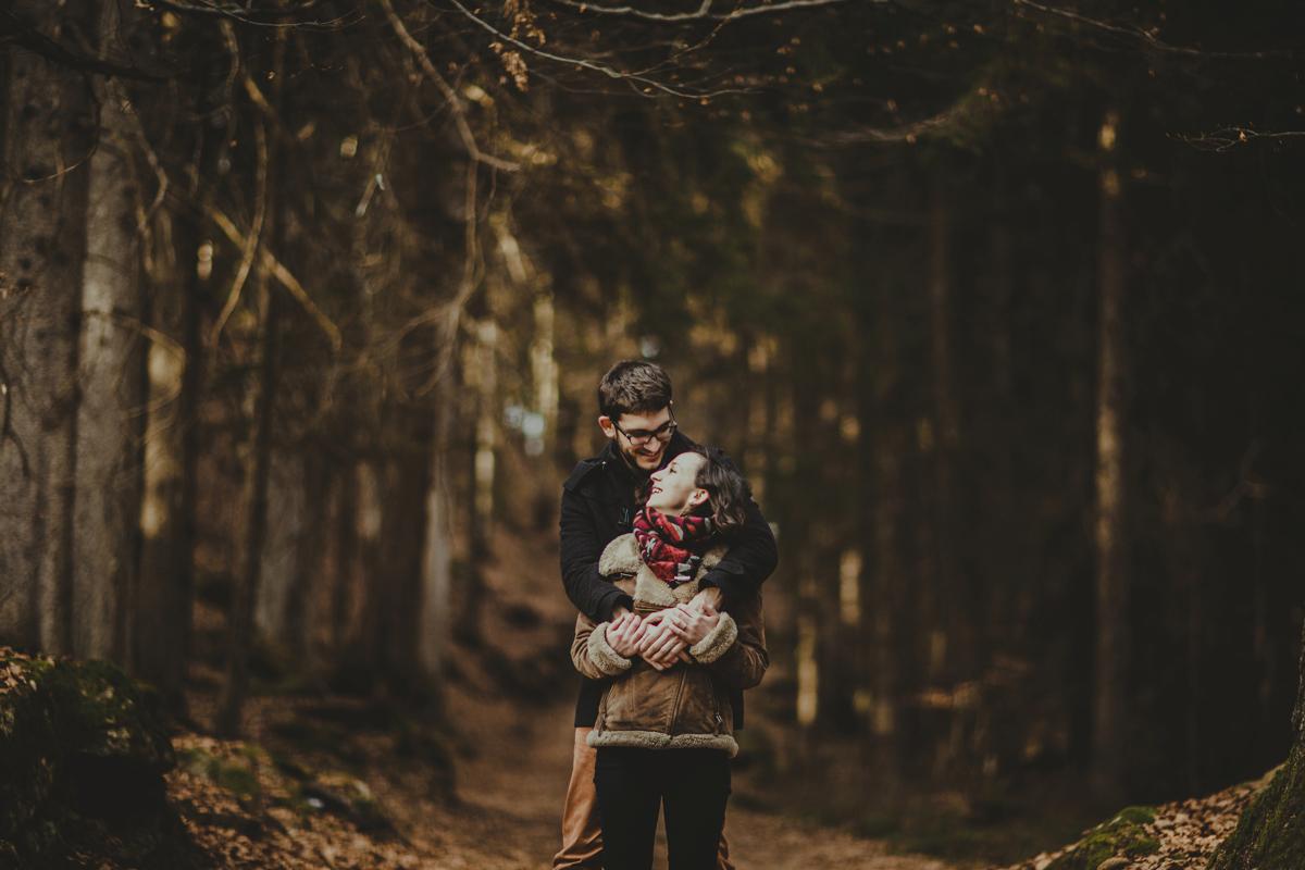 CLOTILDE+JEAN_ENGAGEMENT_LES_HOUCHES-6.jpg