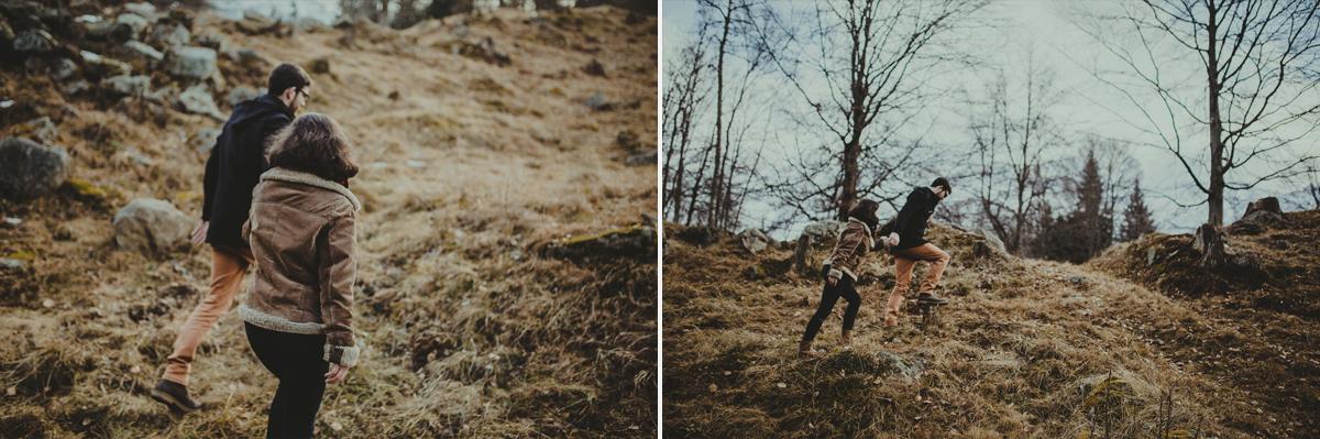 CLOTILDE+JEAN_ENGAGEMENT_LES_HOUCHES-15b.jpg